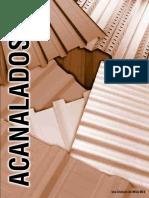 manualacanalados.pdf