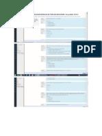 PARCIAL FINAL  MODELOS DE TOMA DE DECISIONES.docx