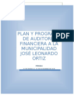 Auditoria Financiera Jlo Harly Terminado