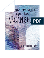 eBook Trabajar Angeles