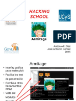 Taller3_armitage_part2.pdf