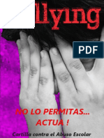 Cartilla contra el Bullying.pdf