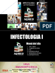 1_Infecto1_Ciclo II 2016_Escuelita AQMED 2016 (3)