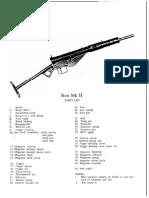 6750558-Sten-Blueprints-Parts-Mk2-A.pdf