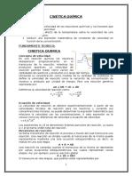CINETICA.docx