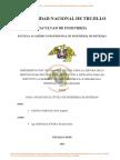 Garcia Camizan Elvin_aula Virtual No Va