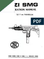 century_uzi-smg-cal.9mm-parabellum-pistol.pdf