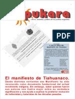 pukara-95.pdf