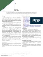 Punto de fluidez - ASTM D5853-11.pdf
