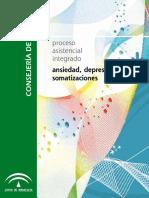 ansiedad_depresion_somatizacion_2e.pdf