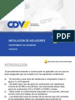 BELLAVISTA+AISLADORES+CDV.pdf