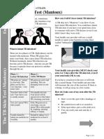 tsteng.pdf