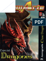 DibujArte - Dragones.pdf