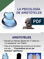 1 La Psicologia de Aristoteles