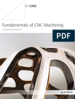 Fundamentals_of_CNC_Machining.pdf