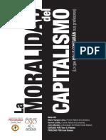 - La Moralidad del Capitalismo.pdf