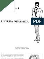 LEITURA DINAMICA COMPLETO