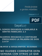 ezequiel 2.1-7
