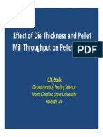 E_Effect of Die Thickness and Pellet Mill Throughput.pdf