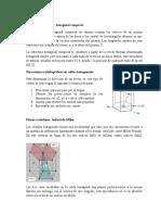 Estructura cristalina HCP