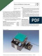 P2133500.pdf