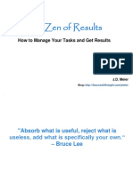 zen-of-results.pdf
