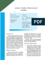 automotive_chain_motorcycle_chain.pdf