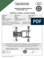 Racer-56-CH-14.pdf