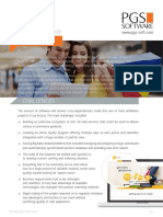 epoints Case Study By PGS Software Ltd