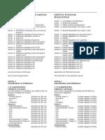 CIA_Technical_Regulations_2007_Web_RT2007.pdf