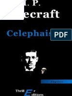 Celephais - H. P. Lovecraft.epub