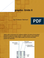 Lec 13 Radiographic Grids II.ppt