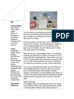 CONNECTOR MAKING.pdf