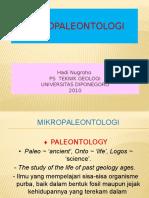 KULIAH MIKROPAL-1