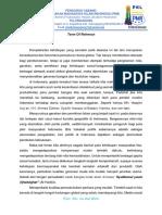 TOR PKL.pdf