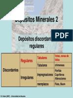 Depósitos Minerales2007-02.pdf