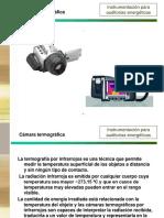 Directiva 2010 31 UE