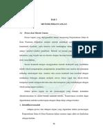 05560006_Bab_3.pdf