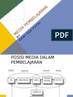 Media Pembelajaran(5)
