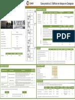 CasoPractico2.pdf