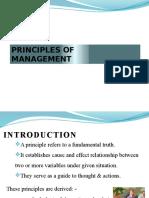 PRINCIPLE-OF-MANAGEMENT26.pptx