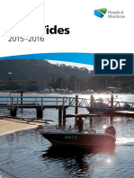 Tide Tables 2015 16
