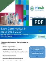 Babycaremarketinindia2015 2019 150219062108 Conversion Gate01