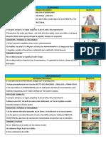 Ficha Autocrargas