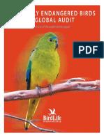 [Stuart_Butchart,_Jez_Bird_(Editors)]_Critically_E(BookFi).pdf