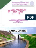 Canallining 150329011110 Conversion Gate01