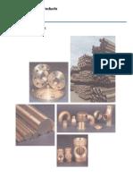 Copper Nickel Catalog