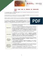 1 Condiciones Necesarias Proceso Innovacion Tecnologico Posible