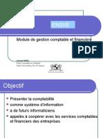 Compta_gen1