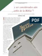 Identidad ASD teologia relacional 2001 - Alberto Timm.pdf
